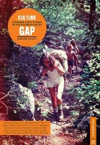 Cover Culture Gap