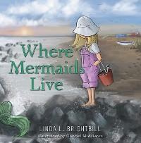 Cover Where Mermaids Live