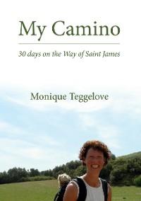 Cover My Camino