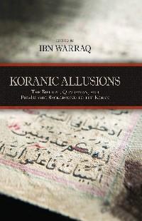 Cover Koranic Allusions