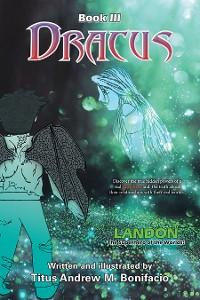 Cover Dracus