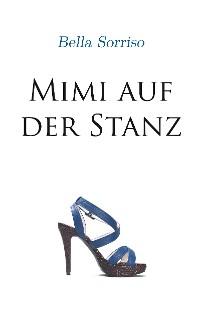 Cover Mimi auf der Stanz