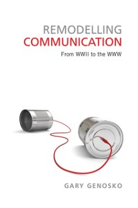 Cover Remodelling Communication
