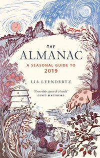 Cover Almanac