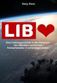 Cover Liebe im Bild