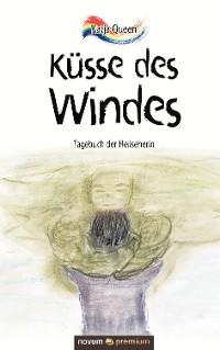 Cover Küsse des Windes