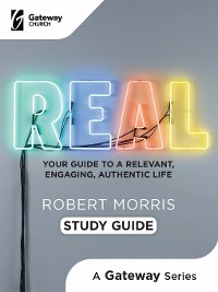 Cover REAL Study Guide