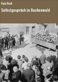 Cover Selbstgespräch in Buchenwald