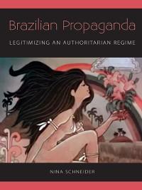 Cover Brazilian Propaganda