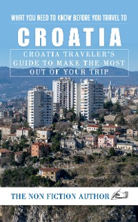 Cover What You Need to Know Before You Travel to Croatia