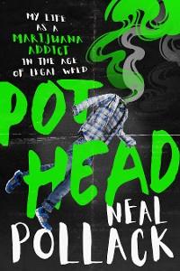 Cover Pothead