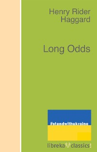 Cover Long Odds