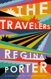 Cover Travelers