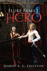 Cover Fluke Family Hero
