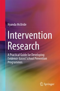 Cover Intervention Research