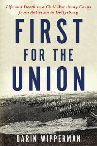 Cover First for the Union