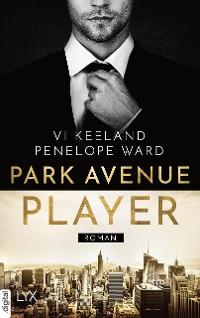 Cover Park Avenue Player