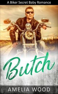 Cover Butch