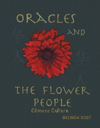 Cover Oracles and the Flower People