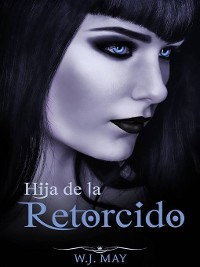Cover hija de la Retorcido