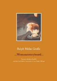 Cover Westcoaststoryboard