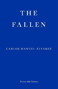Cover The Fallen