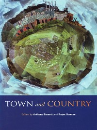 Cover Town and Country