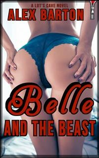Cover Belle And The Beast