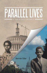 Cover Parallel Lives