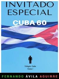 Cover Invitado especial