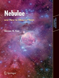 Cover Nebulae and How to Observe Them