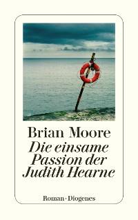 Cover Die einsame Passion der Judith Hearne