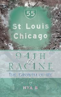 Cover 94Th & Racine