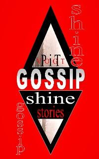 Cover Gossip Shine