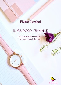 Cover Il Plutarco femminile