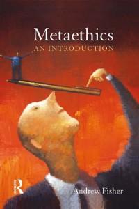 Cover Metaethics