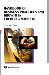 Cover Handbook Of Business Practices And Growth In Emerging Markets