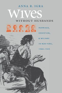 Cover Wives without Husbands