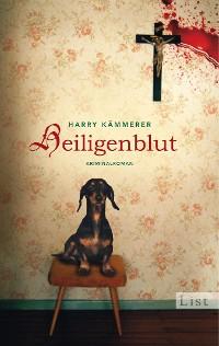 Cover Heiligenblut