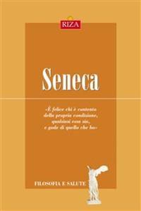 Cover Seneca