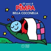 Cover Bella Coccinella