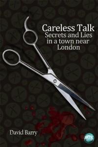 Cover Careless Talk