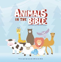 Cover Animals in the Bible
