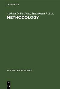 Cover Methodology