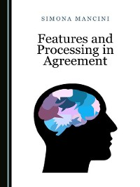 Cover Features and Processing in Agreement