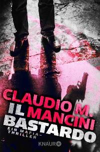 Cover Il Bastardo