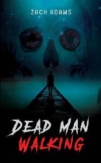 Cover Dead Man Walking