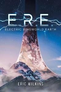 Cover E.R.E.