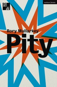 Cover Pity
