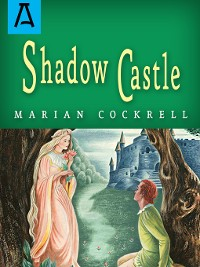 Cover Shadow Castle